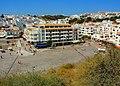 Albufeira (Portugal) (10311634815).jpg