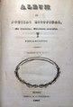 Album de poesias escogidas - N.A.V.pdf