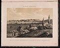 Album lubelskie. Oddzial 2. 1858-1859 (8265354).jpg