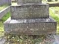 Aldborough Gravestone 3.jpg