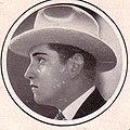 Alejandro Mathus Hoyos.jpg