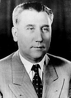 Aleksandar Ranković Yugoslav politician