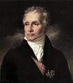 Aleksander Batowski.PNG