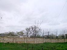 Alekseyevka, Quba - 36.jpg
