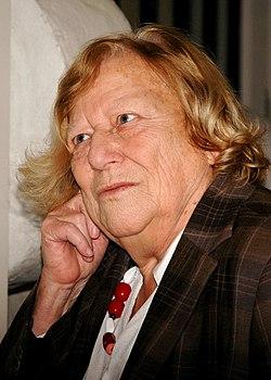 Alena-Šrámková.2012.jpg