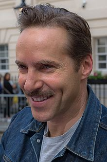 Description de l'image Alessandro Nivola 2015.jpg.