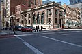 Alex. Brown Building (49036233413).jpg