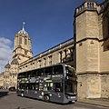 AlexanderDennis Enviro400 MMC SM64 OXF Oxford StAldates.jpg
