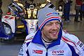 Alexander Wurz 2013 WEC Silverstone.jpg
