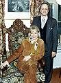 Alexandra Charles & Lars Jacob 1994.jpg