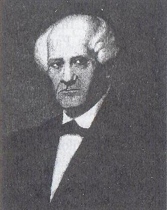 Alexandru Hâjdeu - Image: Alexandru Hâjdeu 2
