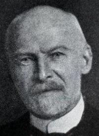 AlfGuldberg2.jpg