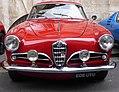 Alfa-Romeo 1900 SS Coupe Touring (1955) (34090355151).jpg