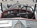 Alfa-Romeo 8C 2300 Corto Touring Spider (1933) (33425287134).jpg
