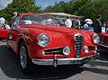 Alfa Romeo (3493565861).jpg