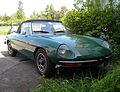 Alfa Romeo Spider (3521710383).jpg