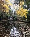 Alfred Nicholas Gardens.jpg