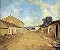 Alfredo Norfini - Rua Alegre, 1862 (Rua Brigadeiro Tobias), Acervo do Museu Paulista da USP.jpg