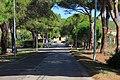 Alghero - Santa Maria La Palma (01).JPG