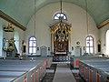 Algutsrums kyrkas interiör 02.JPG