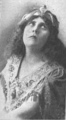 AliceEversman1917MusicalAmerica.tif