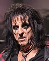 Alice Cooper 2015 (cropped).jpg