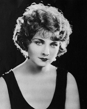 Alice Terry - Image: Alice Terry Stars of the Photoplay