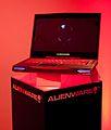 Alienware M14x.jpg
