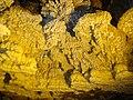 Alisardr cave by Mardetanha 6426.JPG