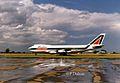 Alitalia Cargo B747-243F I-DEMR (31918400723).jpg