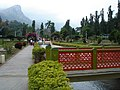 Aliyar garden tamilnadu - panoramio.jpg