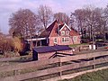 Alkmaar - panoramio - Heiloo (32).jpg