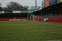Alkmaar Alkmaarderhout 1.jpg