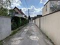 Allée Charmes - Rosny-sous-Bois (FR93) - 2021-04-15 - 1.jpg