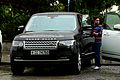 All-New Range Rover - Media Ride and Drive - Dubai, UAE (8350727966).jpg