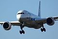 All Nippon Airways Boeing 787-8 JA805A NRT (15757835954).jpg