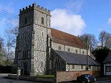 All Saints Chitterne.jpg