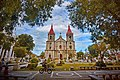 Allan Jay Quesada - Molo Church Full DSC 2279.jpg