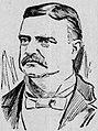 Allan Langdon McDermott (New Jersey Congressman).jpg