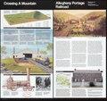 Allegheny Portage Railroad National Historic Site, Pennsylvania LOC 94684420.tif