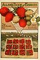 Allen's Book of Berries, 1917 cover.jpg