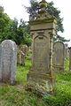 Allersheim (Giebelstadt) Jüdischer Friedhof 90631.JPG
