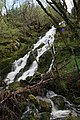 Allt na Cloiche after heavy rain - geograph.org.uk - 707026.jpg