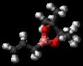 Allylboronic-acid-pinacol-ester-3D-balls.png