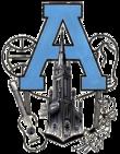 Almagro emblem.png