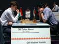 Almasi-Kramnik 1998 Dortmund.png