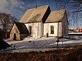 Alnö gamla kyrka6.JPG