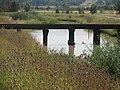 Along Eugene's Fern Ridge Trail (7965498990).jpg