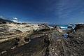 Along the coastline of Hualien (3996941433).jpg
