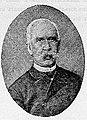 Alopeus Ivan Samojlovich.jpg